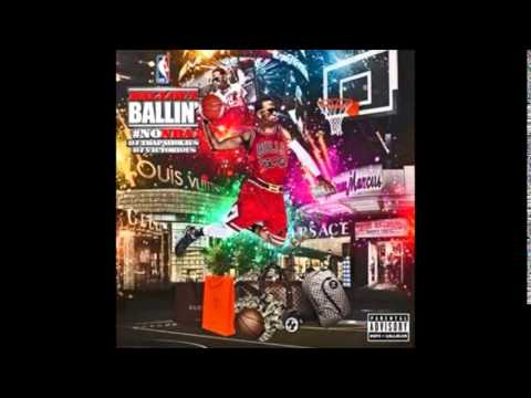 Ballout - Put The Work In