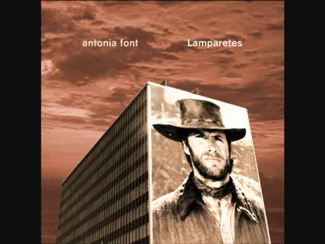 antonia-font-clint-eastwood-ferran-ruiz-sala