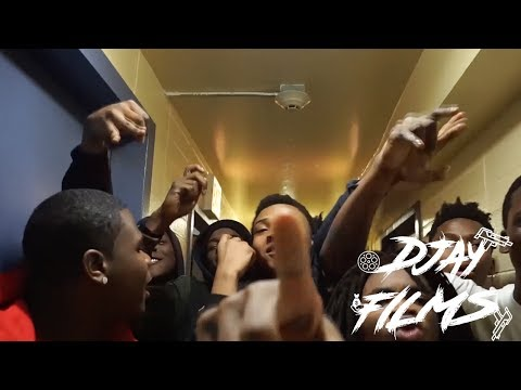 Dman & Dmacc - Everything (Remix) (Official Music Video)