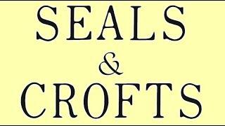 Seals and Crofts - Diamond Girl (Remix) Hq