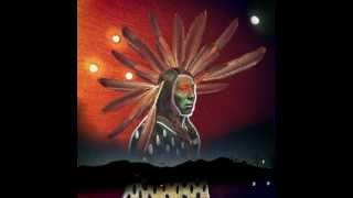 Cheyenne Randall | Lakota Sioux Artist | Art Sampler