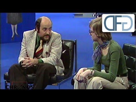 Uniformierung einer Generation - Fragen an die Deutsche Geschichte, Teil 2 (1974)