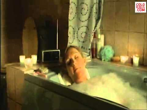 BATH TIME - Wkd Advert 2006