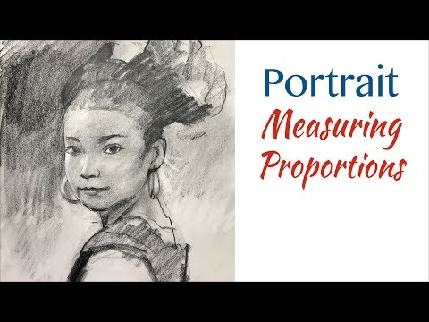 Learn Drawing    Learn drawing proportions   How to coloring draw kids
