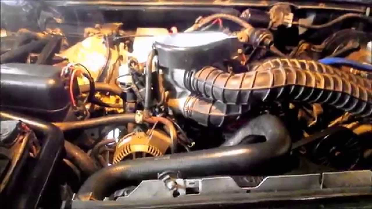 Ford f250 351W 5.8l w/Mods - YouTube  Windsor Fuel Injector Wiring Diagram on 351 windsor water pump, 351 windsor alternator wiring, 351 windsor fan diagram, 351 windsor charging system, 351 windsor crankshaft, 351 windsor supercharger, 351 windsor oil diagram, 351 windsor exploded view, 351 windsor distributor diagram, 351 windsor engine diagram, 351 windsor motor, 351 windsor repair manual, 351 windsor thermostat, 351 windsor parts diagram, 351 windsor pistons, 351 windsor ignition diagram, 351 windsor firing order diagram, 351 windsor serpentine belt diagram, 351 windsor assembly, 351 windsor fuel pump,