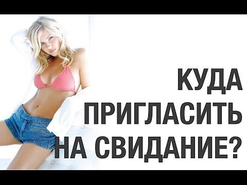 Миньет на видео – глубокий миньет русских девушек