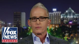 Trey Gowdy: Democrats are 'terrified' of their base