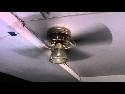 42 encon ceiling fan youtube 42 encon ceiling fan aloadofball Choice Image