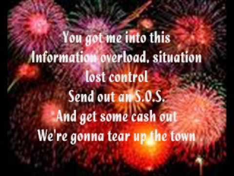 katy perry firework lyrics mp3 download