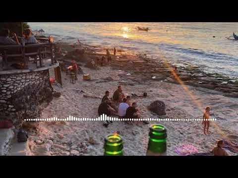 story-wa-happy-holiday-santai-di-pantai-ll-ndx-aka