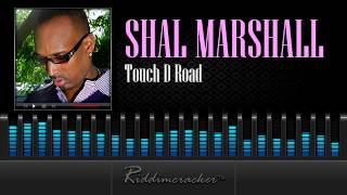 free mp3 songs download - Drastic feat shal marshall mp3 - Free