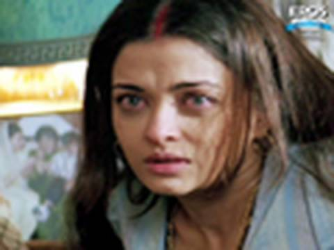 Aishwarya Rai the husband killer | Provoked