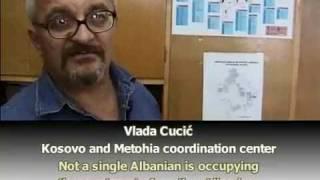 Serbian Historia 5 Varastettu Kosovo