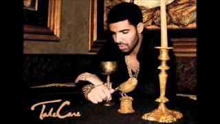 Drake - Crew Love ft. The Weeknd (CLEAN) Lyrics