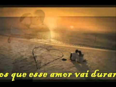 Too Young - Nat King Cole - Traduzido Para O Português - Raridade