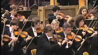 rachmaninov rhapsody on a theme of paganini