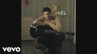 Axel - Quiero Que Te Enteres (Pseudo Video) thumbnail