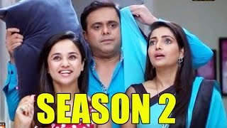 Badi Door Se Aaye hai Season 2 will be Back Soon!