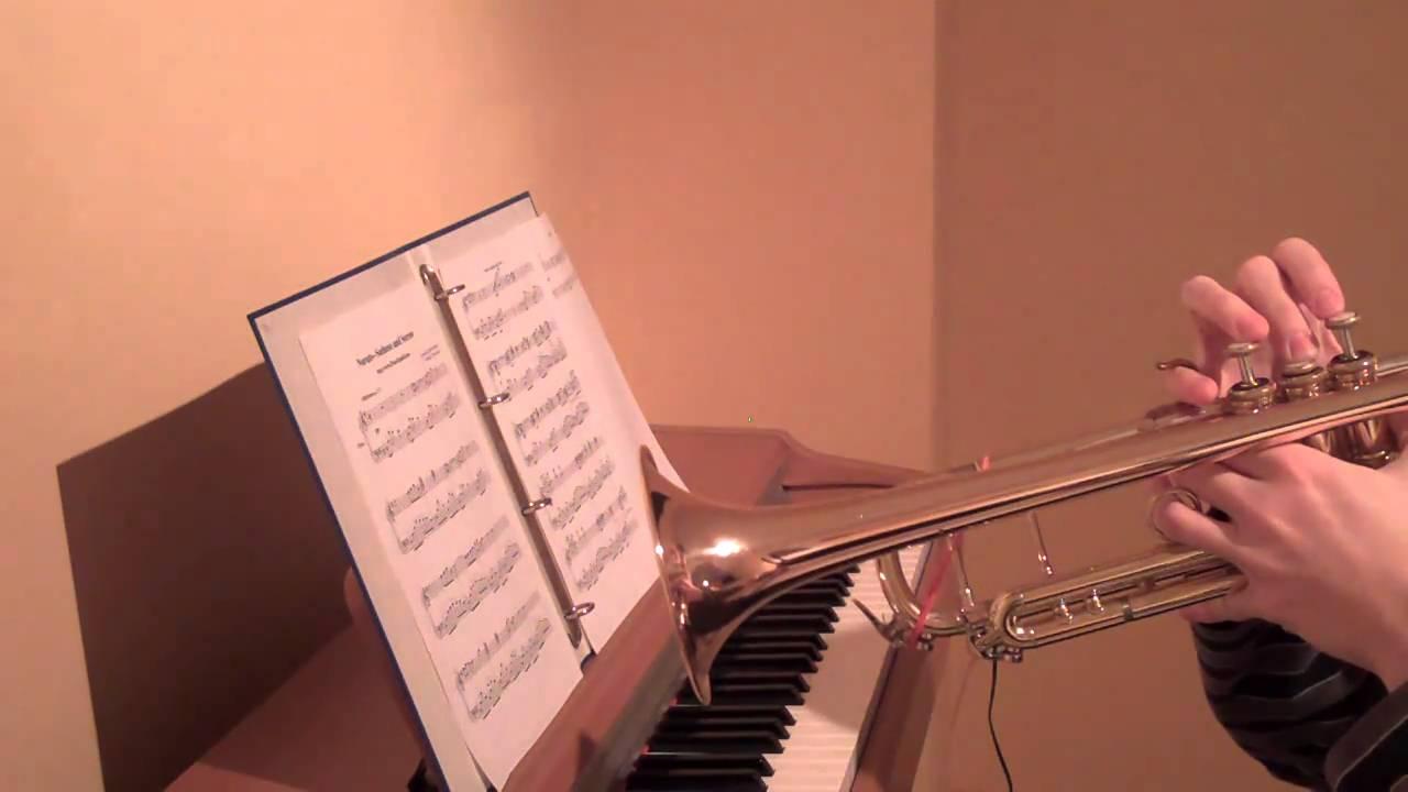 where joy and sorrow meet piano music