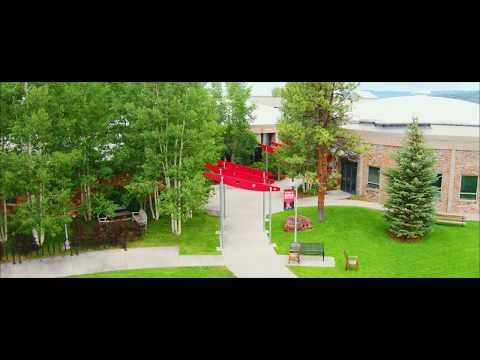 Aspen School District