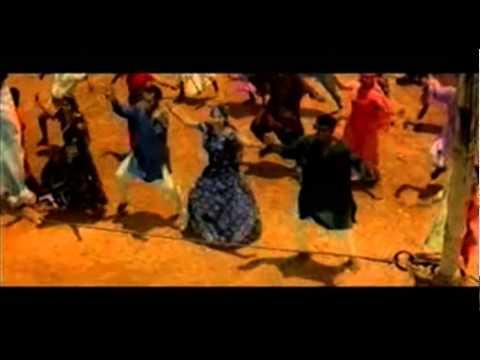 Chellakatte Mullakkayyil | Ingane Oru Nilapakshi | Malayalam movie Song HD