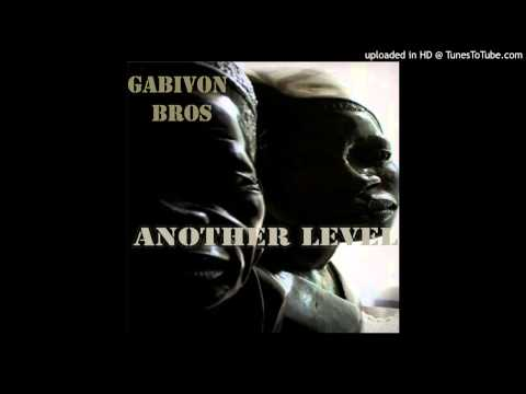 The Gabivon Brothers - The Drums