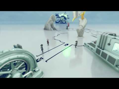 the tomorrow children review - 0 - The Tomorrow Children Review