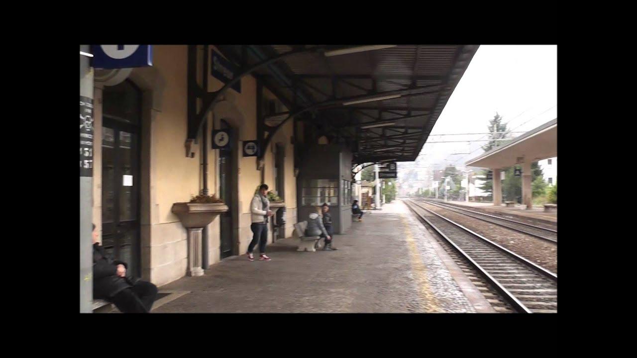 train milan to stresa - photo#7