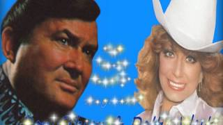 Don Gibson & Dottie West - Till I Can