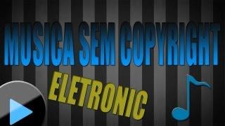Cosmin Andrei-No Fear.MP3 (Sem copyright)