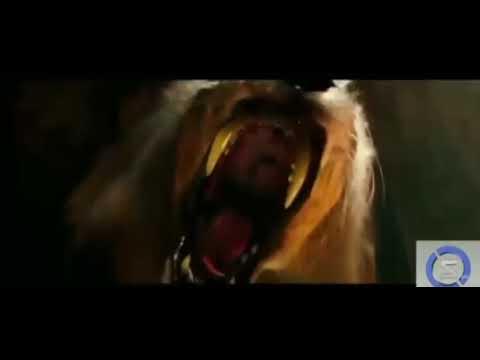 new-movies/-bahubali-3-full-movie-trailer(2)