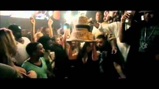 Rick Ross - Box Chevy - 2013 Birthday Weekend