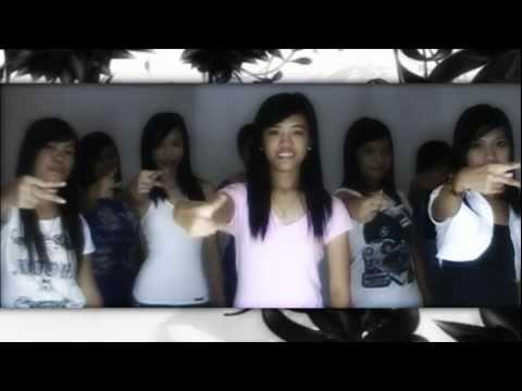 "Clique THIS - ""Ilongga Gwapa"" (Official Music Video)"