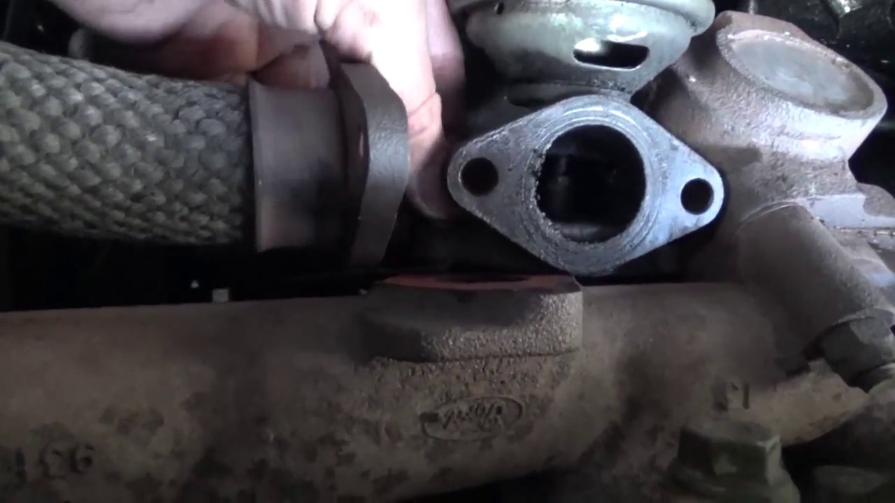 BMW 320I 2016 >> Quitar/sacar un tornillo oxidado bloqueado / pegado con ...