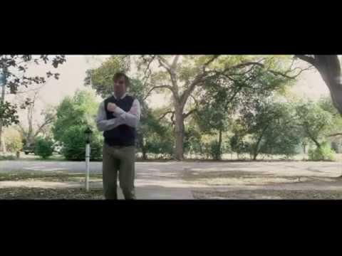 Bret Michaels - Love Sucks