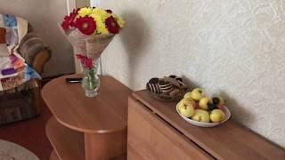 видео Техника для дома в Омске, продажа техника для дома в Омске, продам или куплю техника для дома на omsk.avizinfo.ru - Бесплатные объявления Омск Страница номер 3-1
