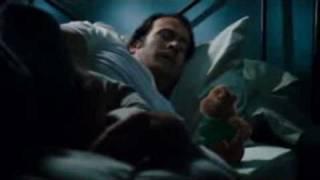 posso dormire con te.wmv