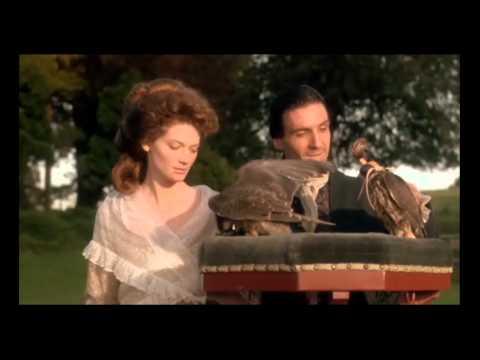 Heathcliff and Isabella