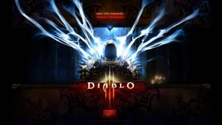 DIABLO 3 IS F****ING SWEET