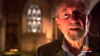 GOD VS SATAN THE FINAL BATTLE - HISTORY CHANNEL