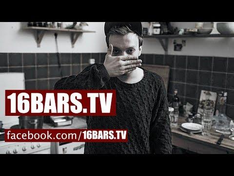 Money boy joiz interview blind date mit alex