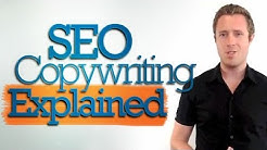 SEO Copywriting Explained