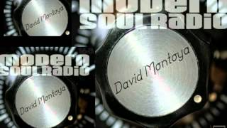 Deep Soulful House DJ Mix MSR ep168 June 29 2012 Download Link
