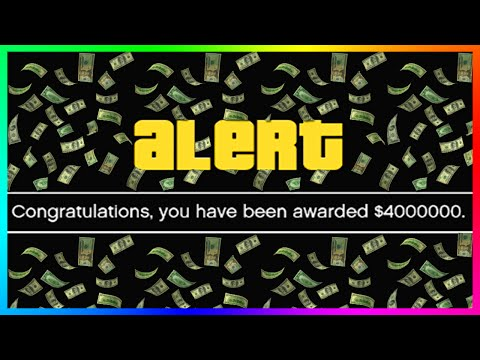 Rockstar Returning Money To Players After GTA 5 Cunning Stunts Explained + NEW GTA Online Bonuses!