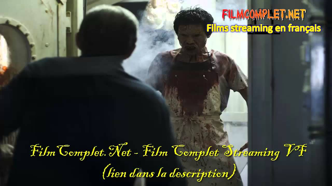 rec 4 apocalypse film online complet fran ais gratuit youtube. Black Bedroom Furniture Sets. Home Design Ideas