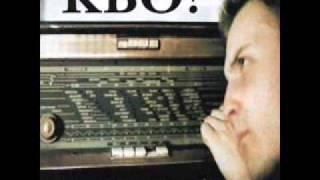 KBO program svog kompjutera