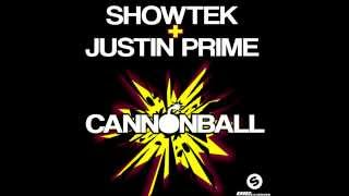 Alesso and Dirty South-City Of Dreams vs Showtek-Cannonball (Compact 901 Remix) Thumbnail