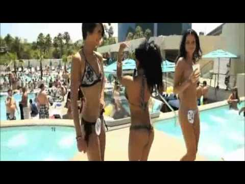 ELETRO MIX # 3 dj dirty nice 2012 (saxy mix)
