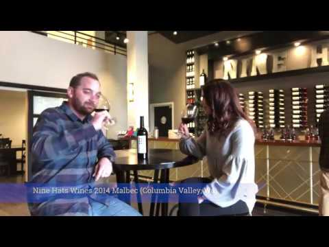 Design that Sells with Katlin Lee, Seattle Realtor | VintageView's Wine & Design #15