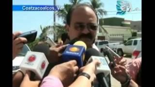 Asesinan a Claudio Martínez, pastor de Coatzacoalcos.